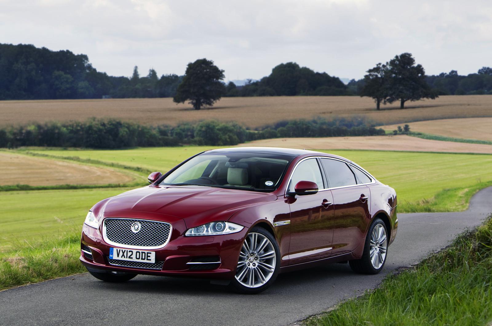 2013 jaguar related images start 0 weili automotive network. Black Bedroom Furniture Sets. Home Design Ideas