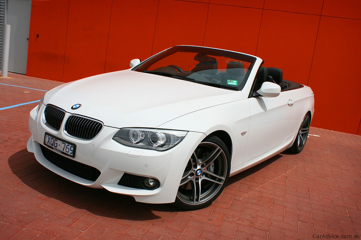 2011 bmw 3 series convertible manual. Black Bedroom Furniture Sets. Home Design Ideas