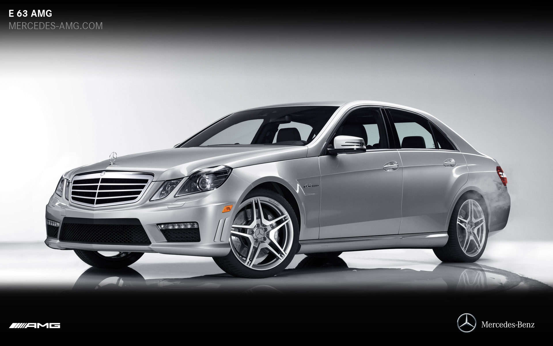 H 39 s auto consultant save money save time page 18 for 2011 mercedes benz e63 amg